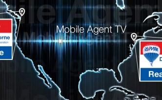 mobileagenttv