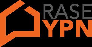 RASEYPN-Logo (1)